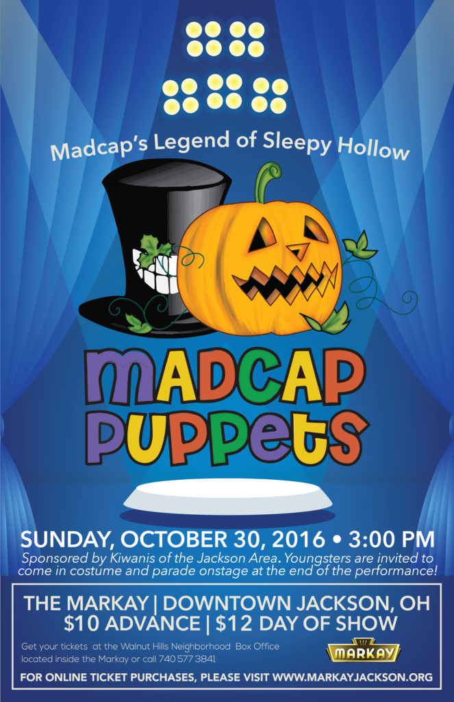madcaps-legend-of-sleepy-hollow-10_16_11x17-poster-01