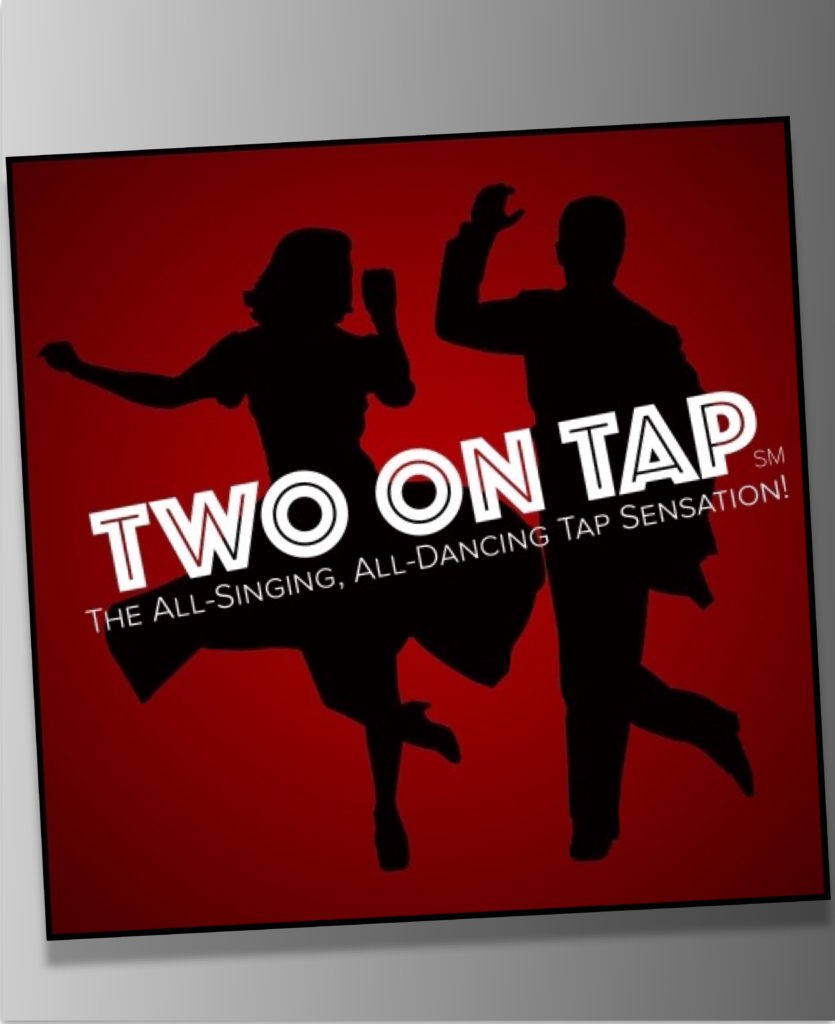 two-on-tap
