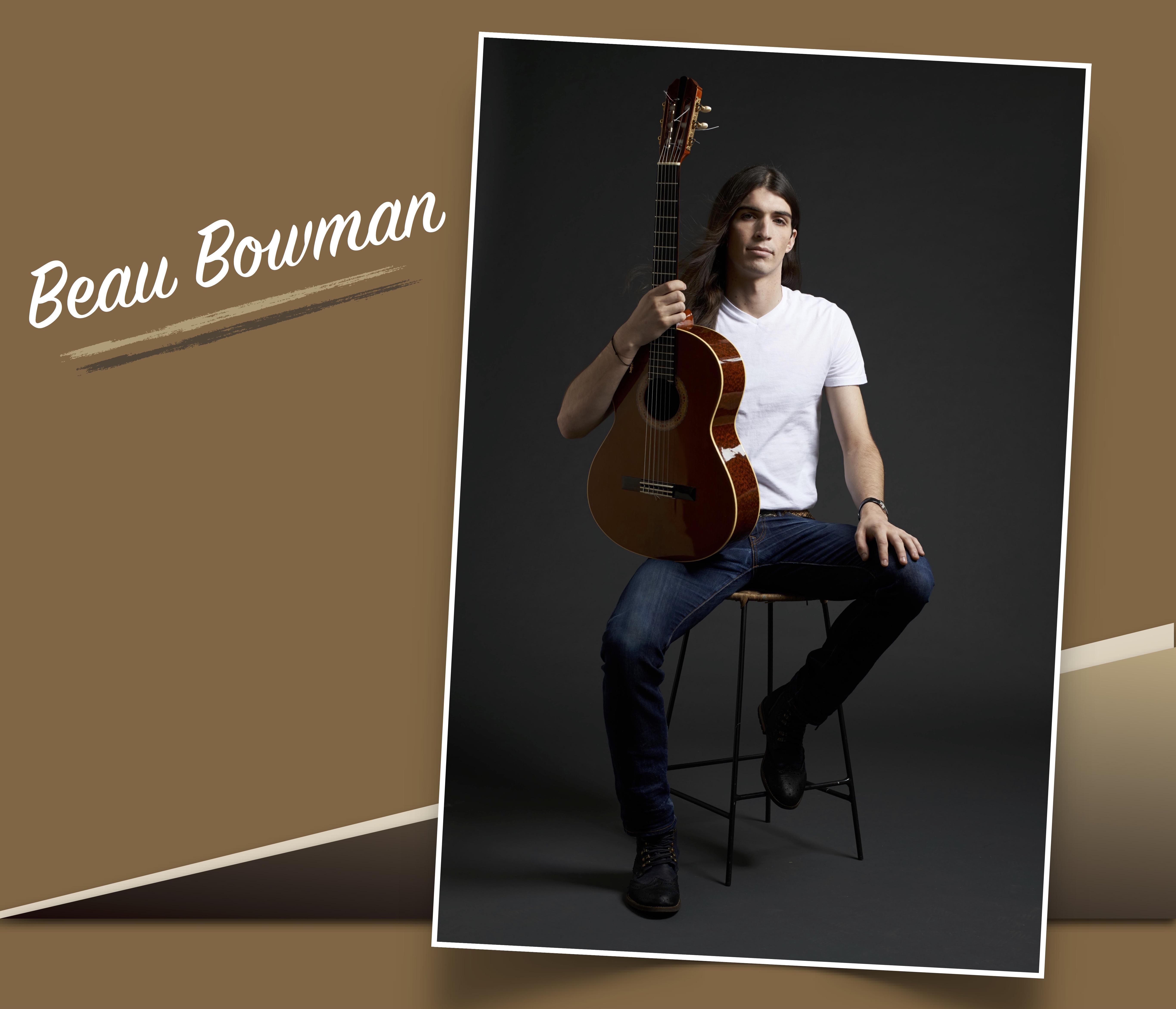 beau-bowman-2