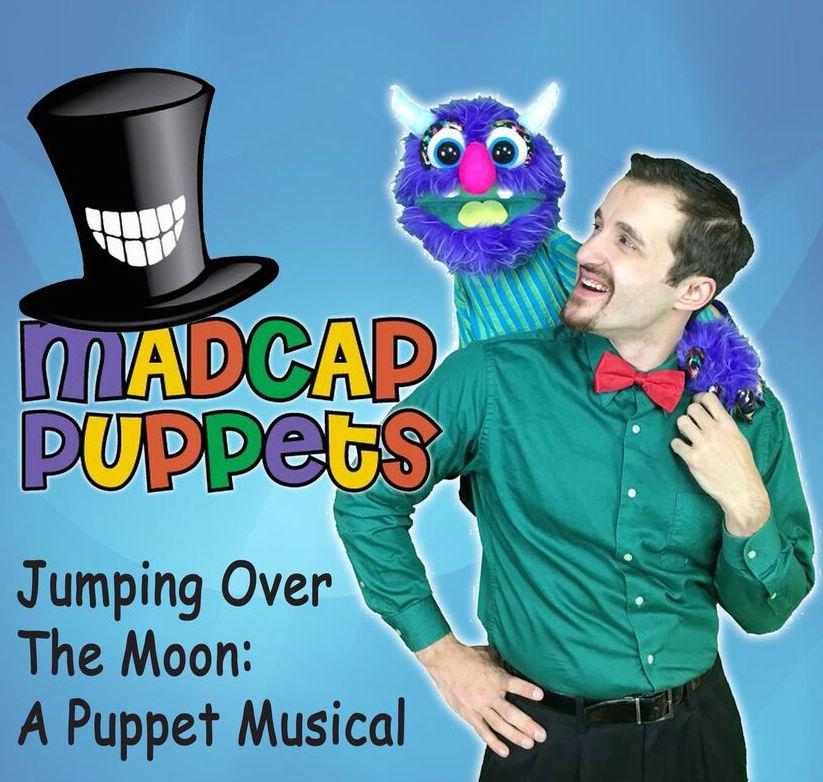 madcap-jumping-web