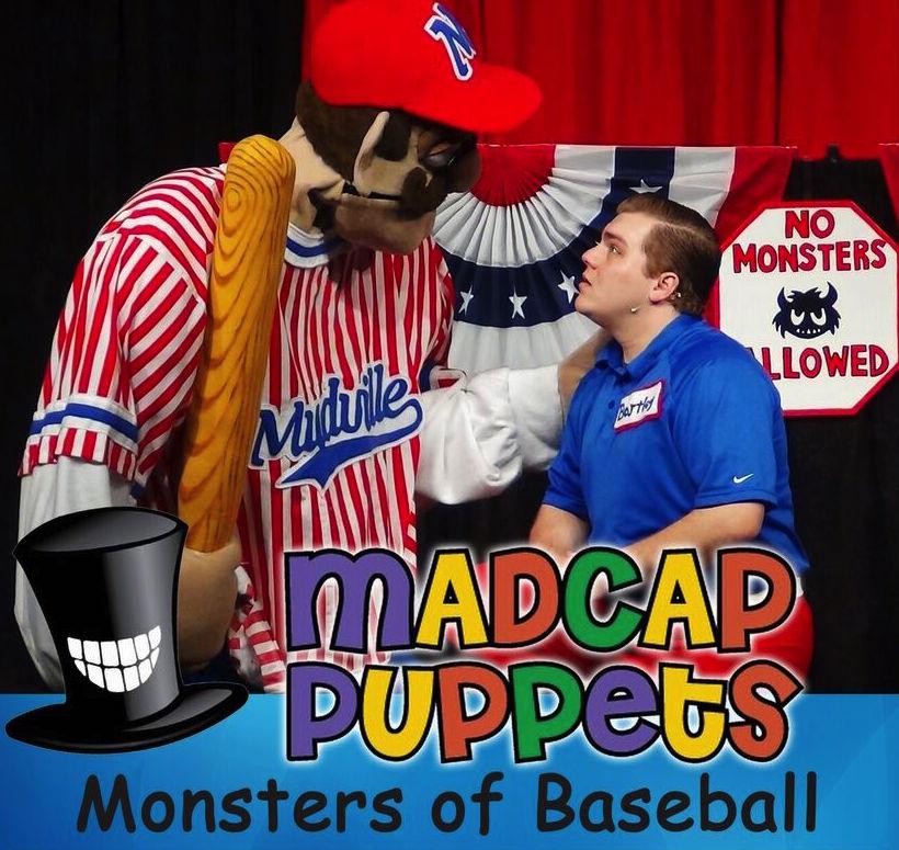 madcap-baseball-web