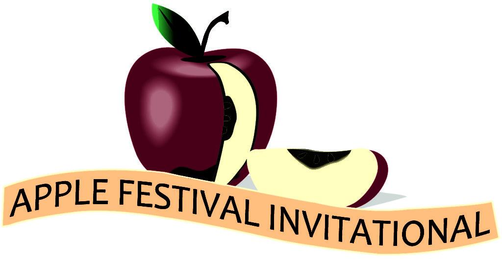apple festival invit#5AF206